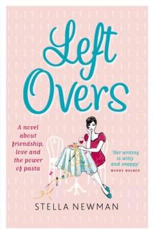 Left Overs