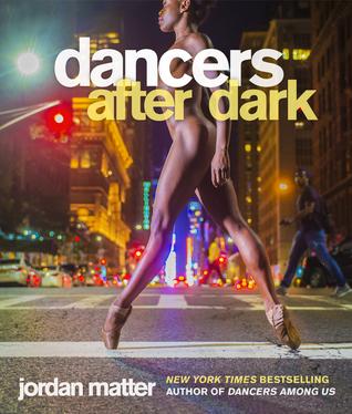 Dancers After Dark