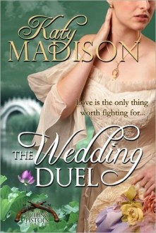 weddingduel