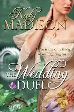 weddingduel