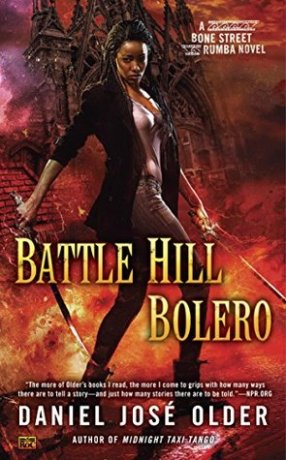 battlehillbolero