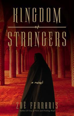 Kingdom of Strangers