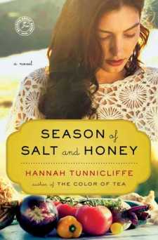 seasonofsaltandhoney