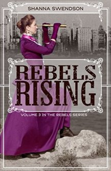 rebelsrising