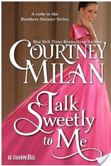 TalkSweetlytoMebyCourtneyMilan
