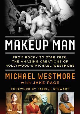 makeupman