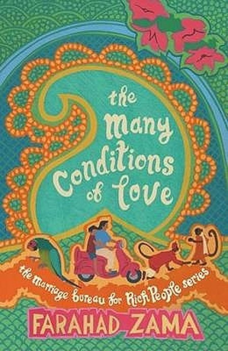 themanyconditionsoflove