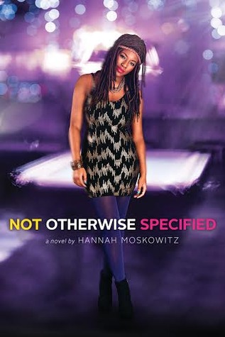 nototherwisespecified