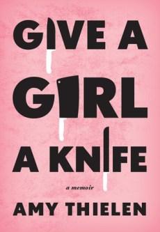 giveagirlaknife
