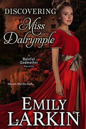 discoveringmissdalrymple