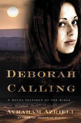 Deborah Calling