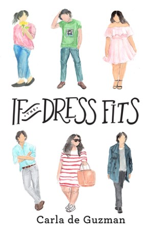 ifthedressfits