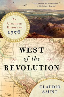 FINAL_West of the Revolution pbk.indd