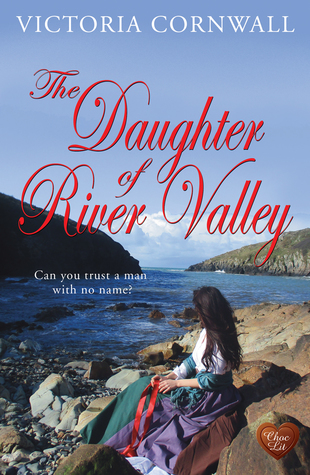 The Daughter of the River Valley
