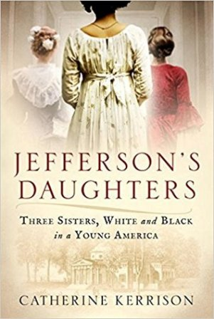 jeffersonsdaughters