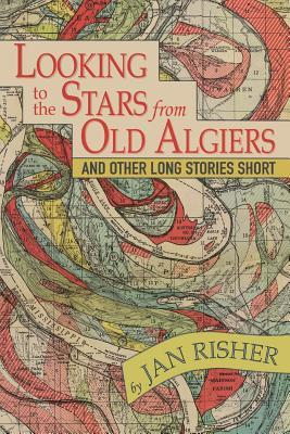Looking To The Stars From Old Algiers