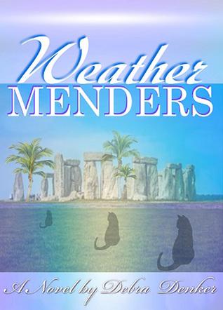 weathermenders