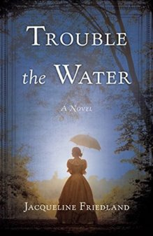 troublethewater