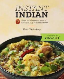 instantindian