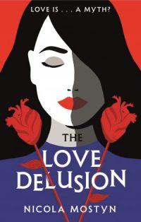 Love Delusion