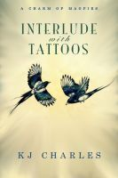 interludewithtattoos