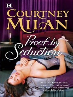 proofofseduction