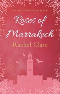 rosesofmarrakech