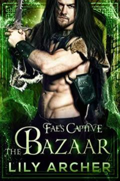 thebazaar