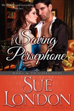 savingpersephone
