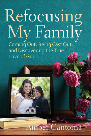 refocusingmyfamily