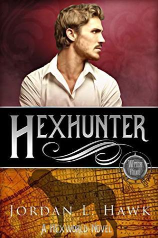 Hexhunter
