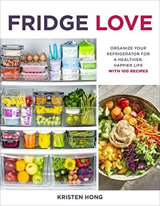 Fridge Love