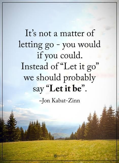 81 Amazing Quotes on Moving Forward and Letting Go ...