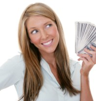 https://i1.wp.com/www.spirited-solutions.com/images/women-with-money.jpg?resize=196%2C206