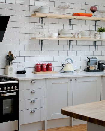 The Ultimate Spring Cleaning Checklist