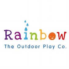 rainbow play co logo