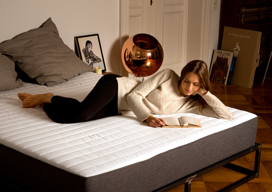 Image result for Get The Finest Mattress