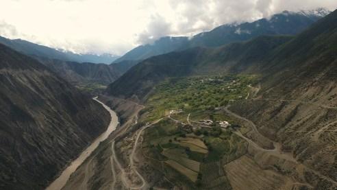ao-yun-mountains