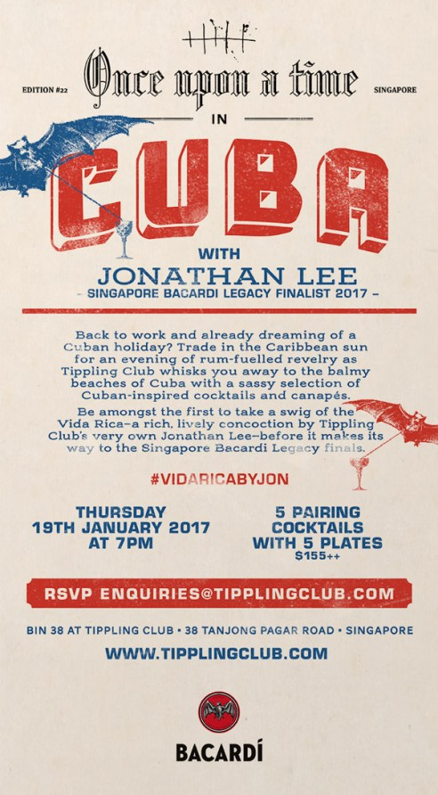 tippling-club-once-upon-a-time-in-cuba-19-jan-17
