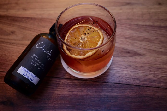 cheek-by-jowl-wattleseed-negroni