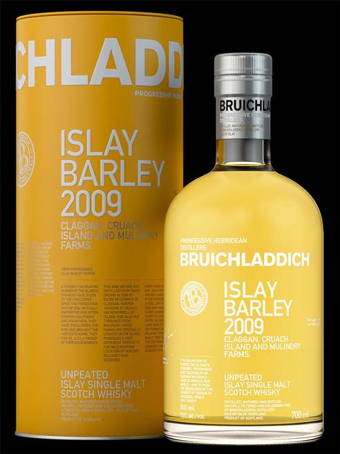 Islay-Barley-2009