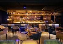 Eliza Bar