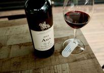castello di ama wine dinner