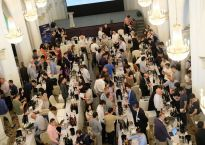 Top Italian Wines Roadshow 2019