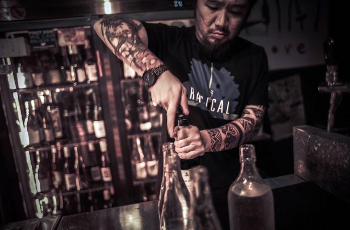 RVLT Alvin Gho