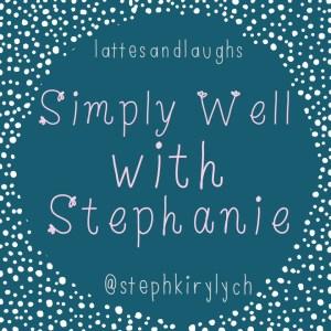 simplywell2