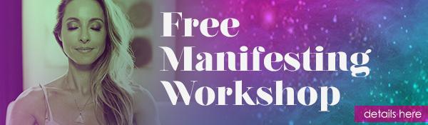 GB_Free-workshop-banner_1