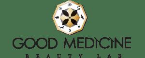 goodmedicine_logo_lg_1439931878__30791