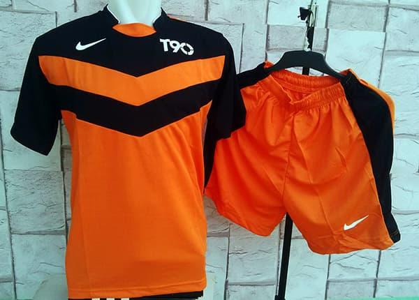 jersey untuk atlet dan pecinta olahraga