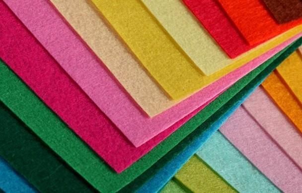 bahan kain flanel untuk kemeja